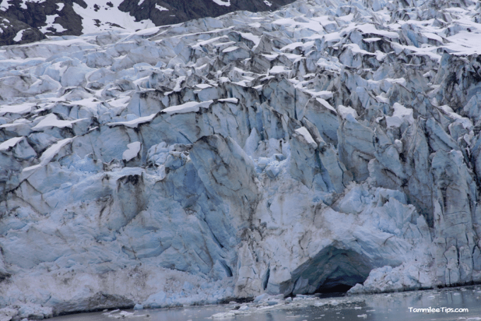Cruising-Glacier-Bay-National-Park-Glacier-Up-Close.png