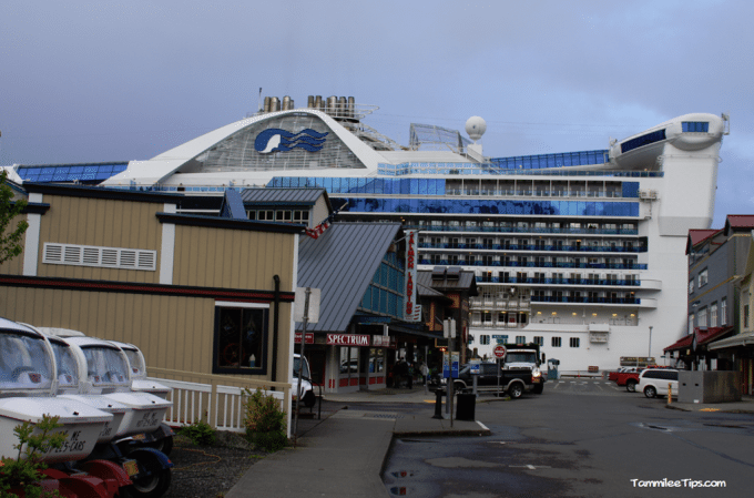 Golden-Princess-Ketchikan.png