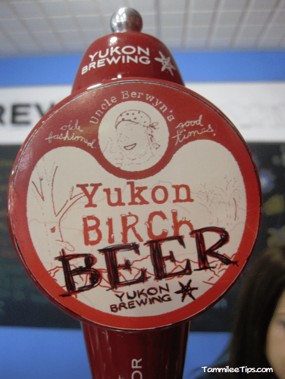 Golden-Princess-Skagway-Yukon-Brewing-Birch-Beer.png