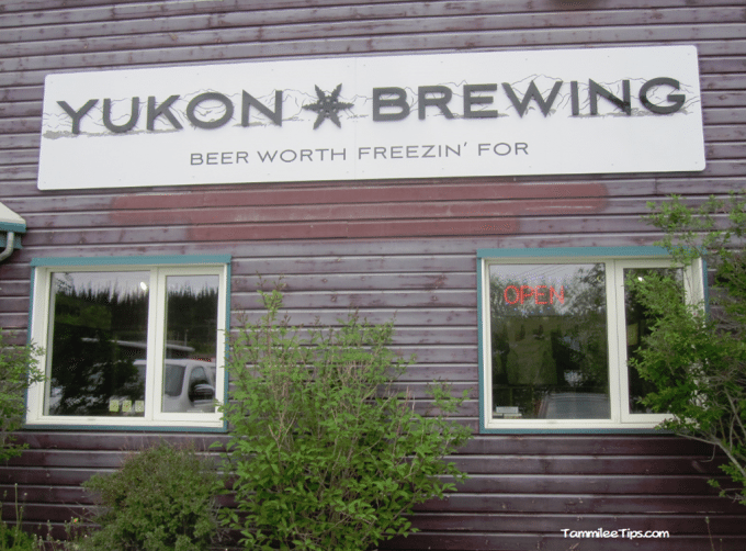 Golden-Princess-Skagway-Yukon-Brewing.png