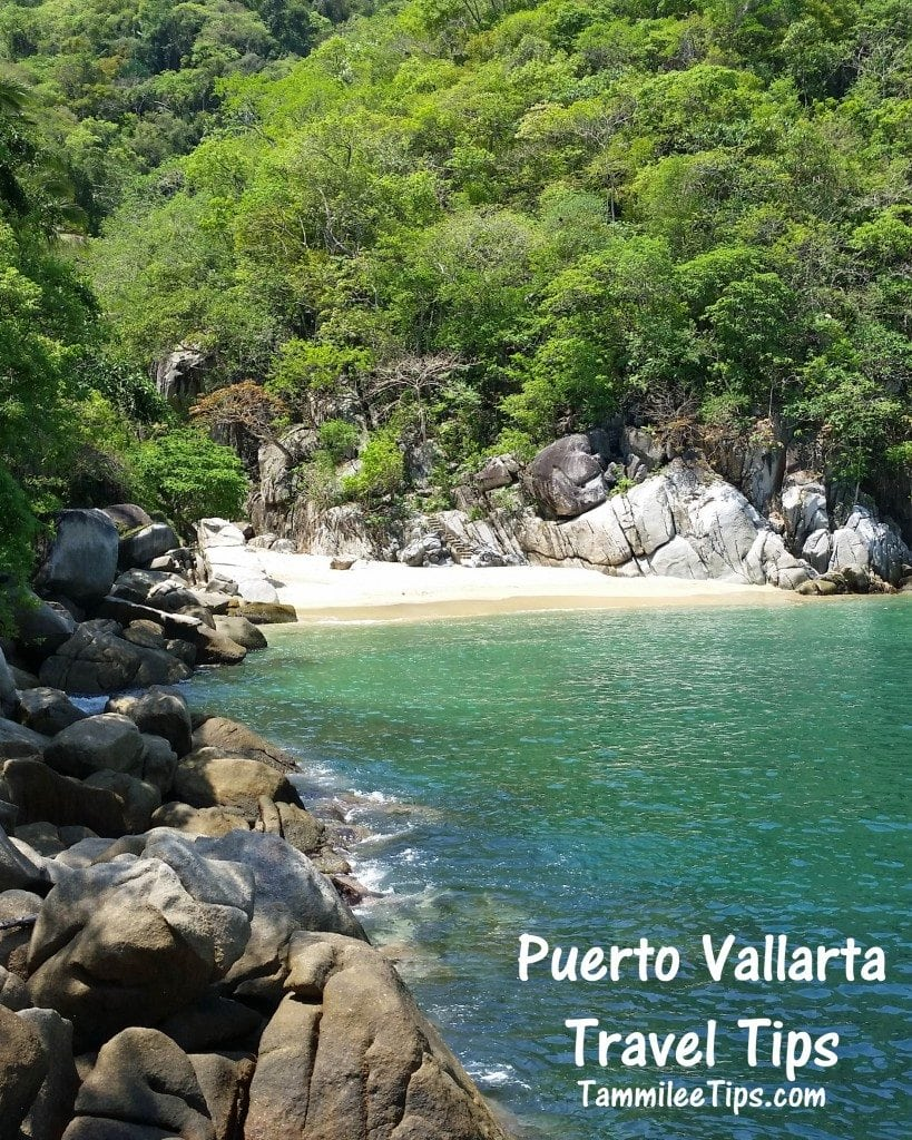 Puerto Vallarta Travel Tips