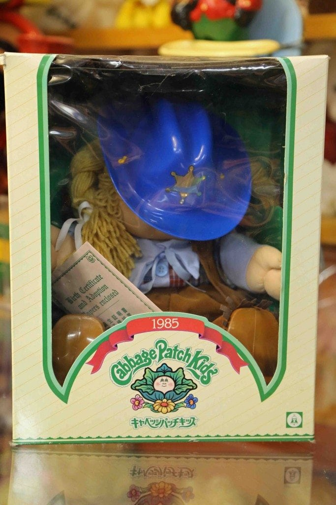 Blog Cabbage Patch Kids at Branson Toy Museum_edited-1