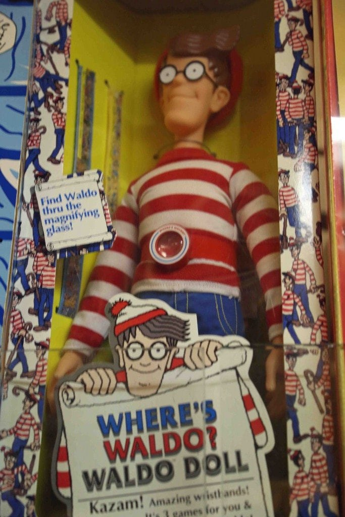Blog Where's Waldo at Branson Toy Museum_edited-1