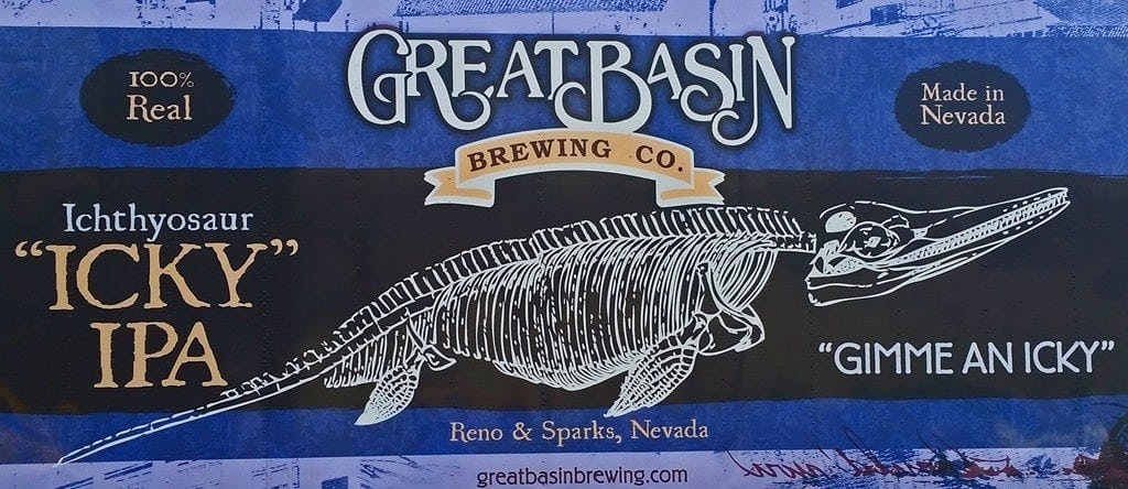 Gimme-an-Icky-Great-Basin-Brewing-Company.jpg