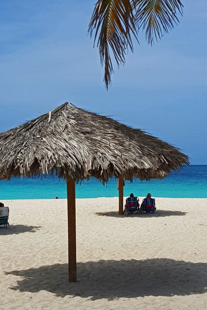 The best things to do in Aruba on a cruise