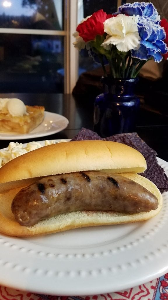 johnsonsville apple cider brat recipe