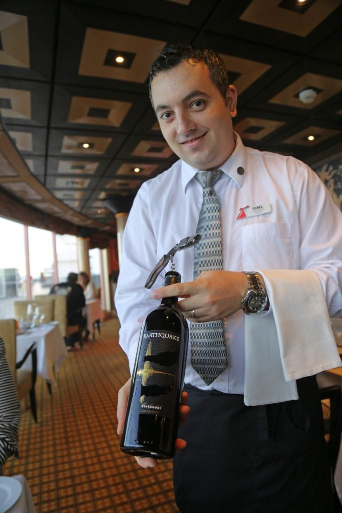 wine-with-dinner-at-noveau-steakhouse-carnival-legend
